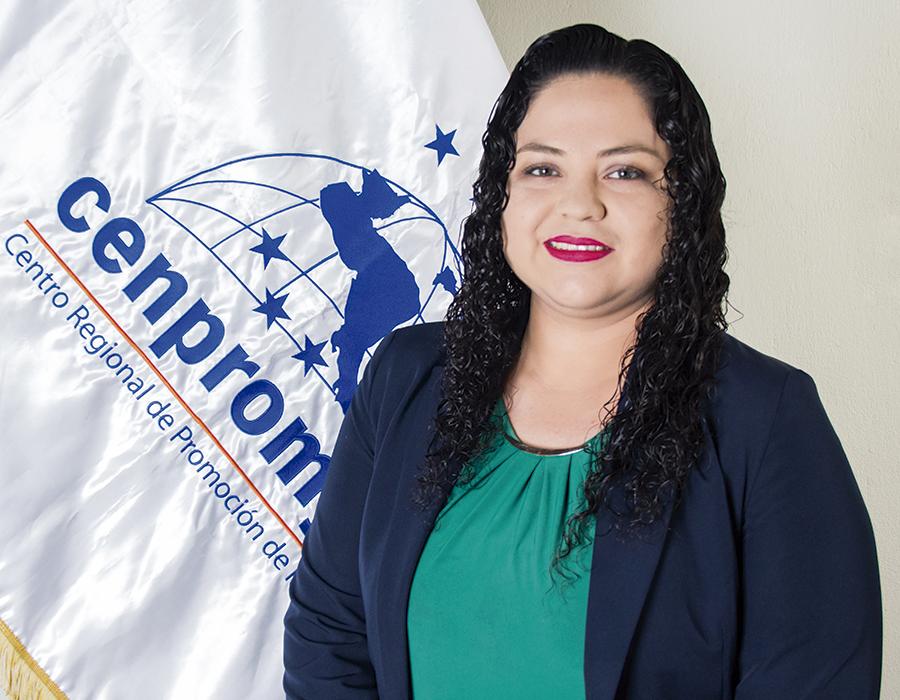 Stefany Abigail Cañas Medina
