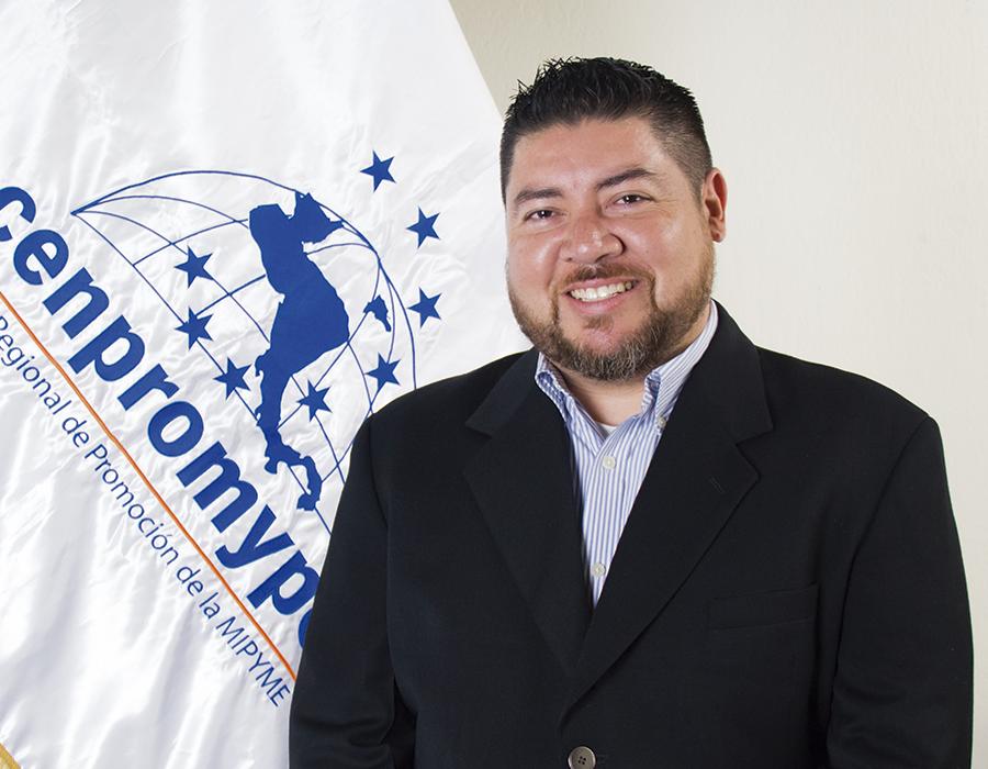 César Trujillo Amaya