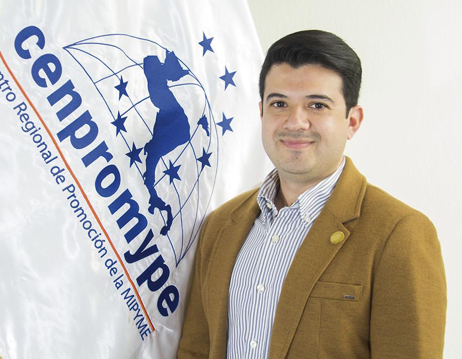 Eduardo Ernesto Alonzo Díaz