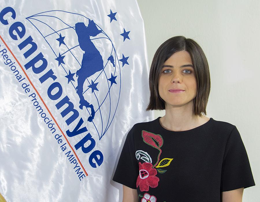 Liliana Monteiro de Sousa