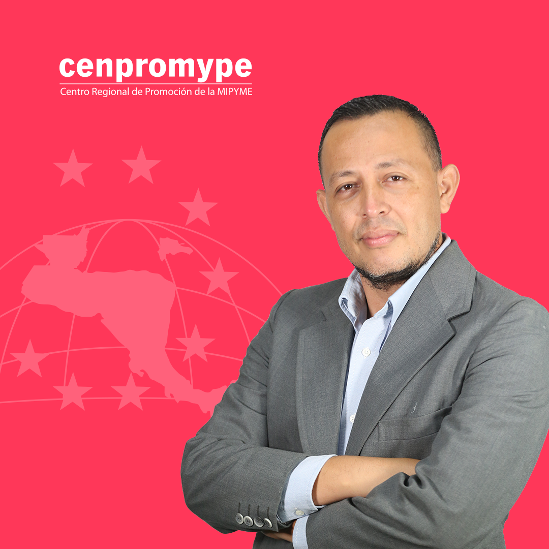 Daniel Garay Barahona