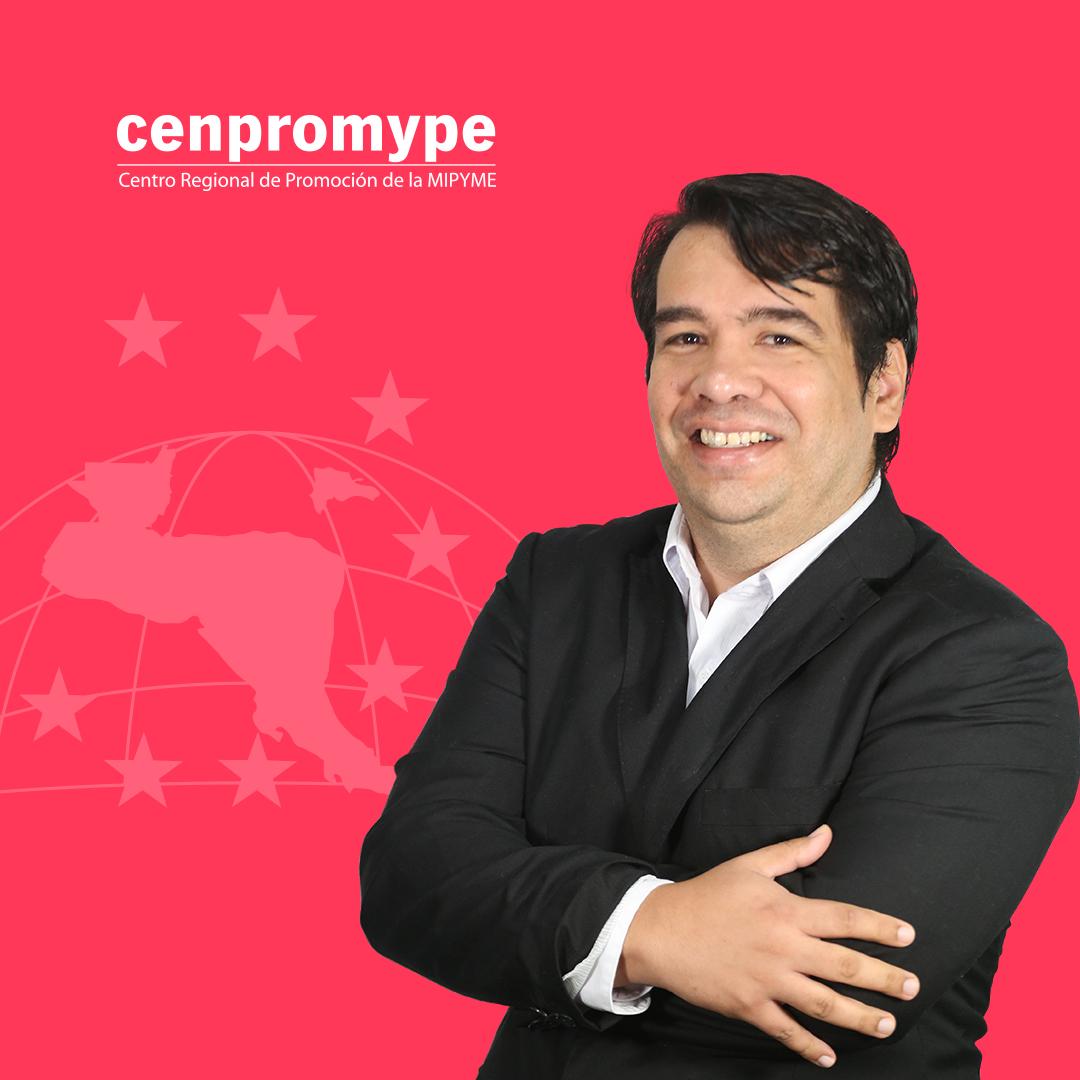Leonardo Aguilar Garza