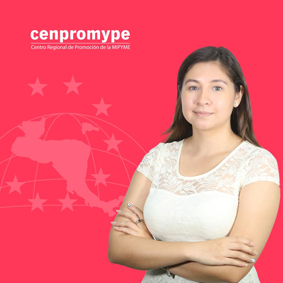 Valeria Escobar Benítez