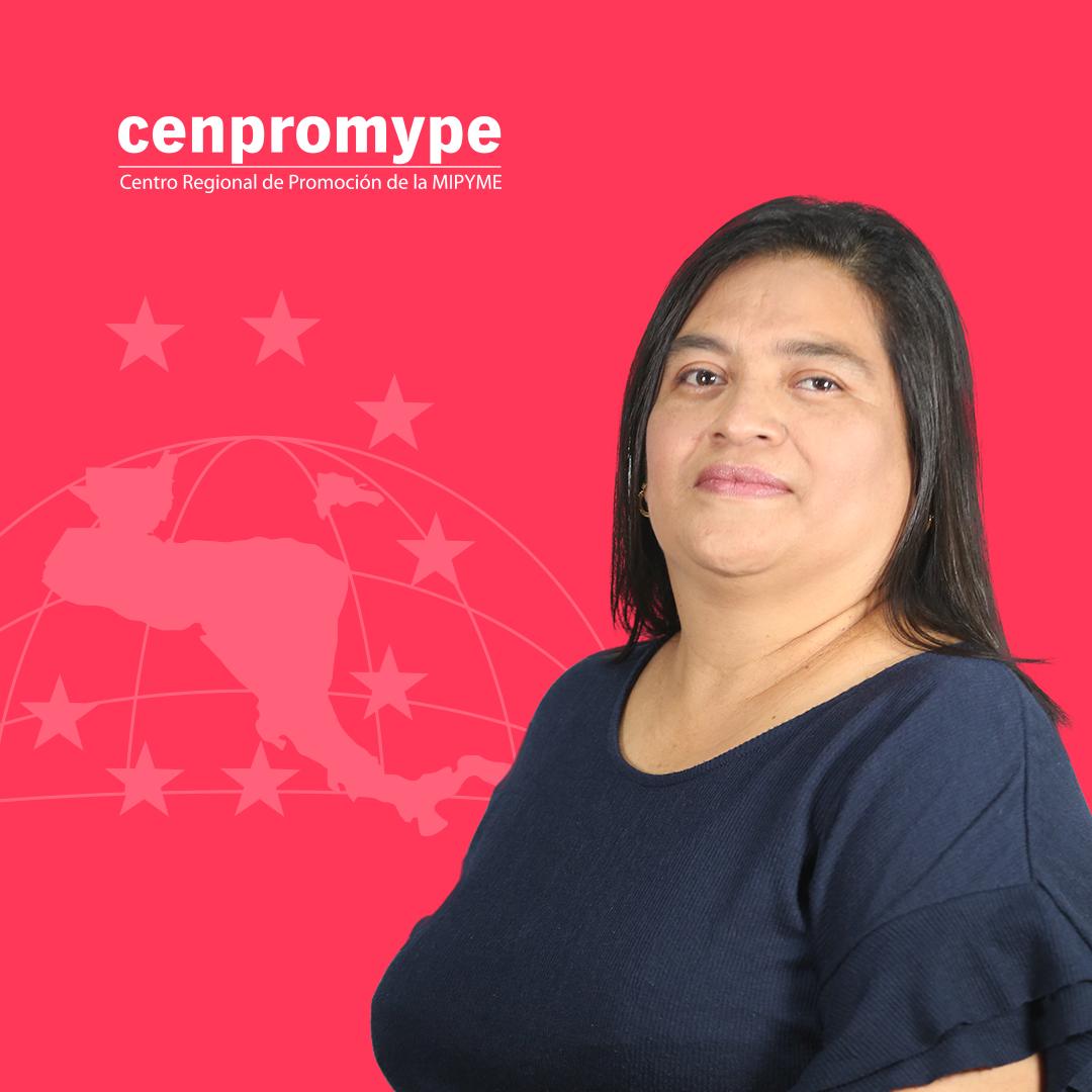 Sandra Carolina Garciaguirre