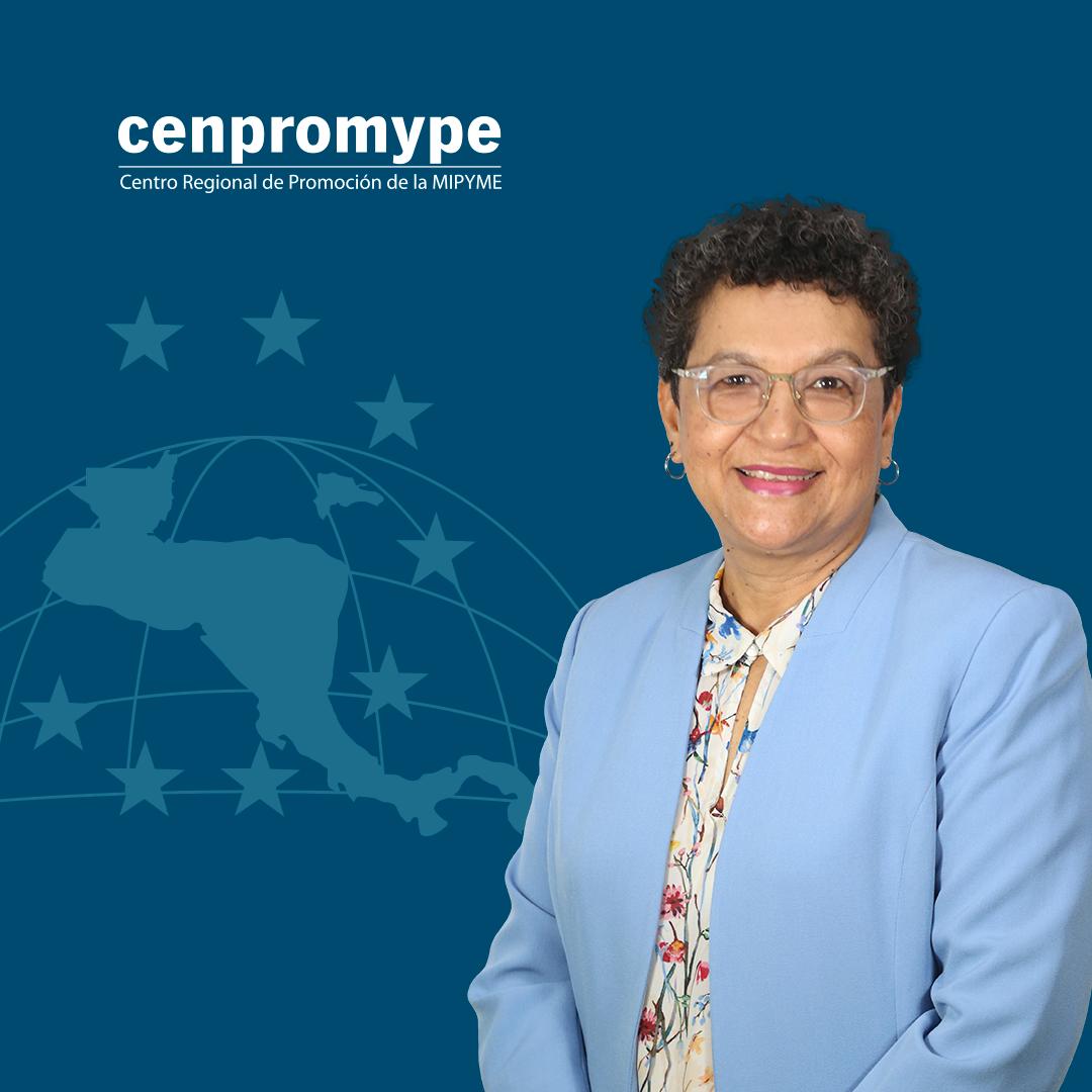 Magna Carolina del Carmen Mónico Delgado