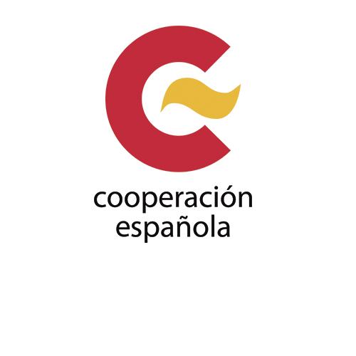 Fondo España-SICA (FES)