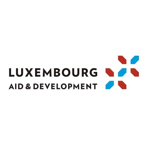 Gran Ducado de Luxemburgo