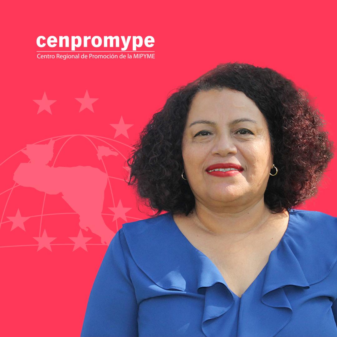 Ada Erlyn Méndez Narváez